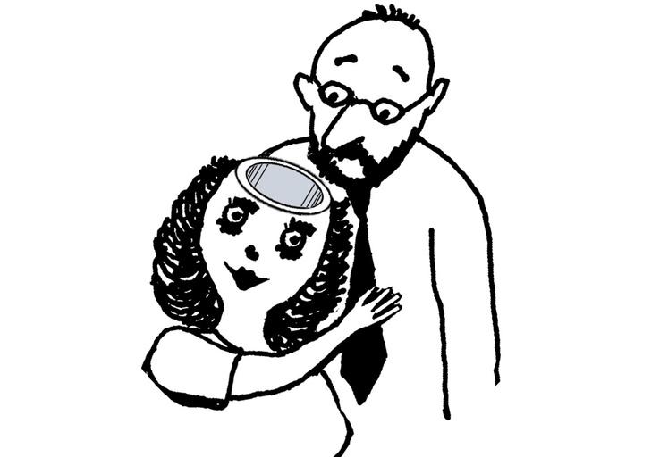 Фото №5 - Симптомы будущей жены: какими качествами должна обладать твоя будущая избранница?