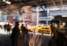 Легко ли быть интровертом?