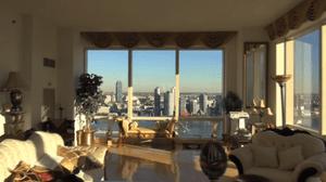 Фото №7 - Разочарование в мужчинах и квартира в сердце Манхеттена: как сложилась судьба ведущей «У всех на устах» Натальи Дарьяловой