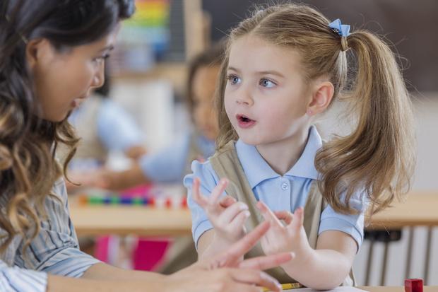 Фото №3 - Как быстро выучить таблицу умножения с ребенком: 3 шага