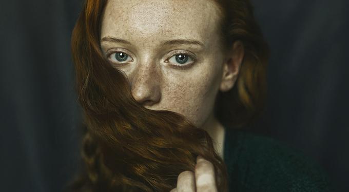 «Плохая девочка»: как помогают нам «нехорошие» качества