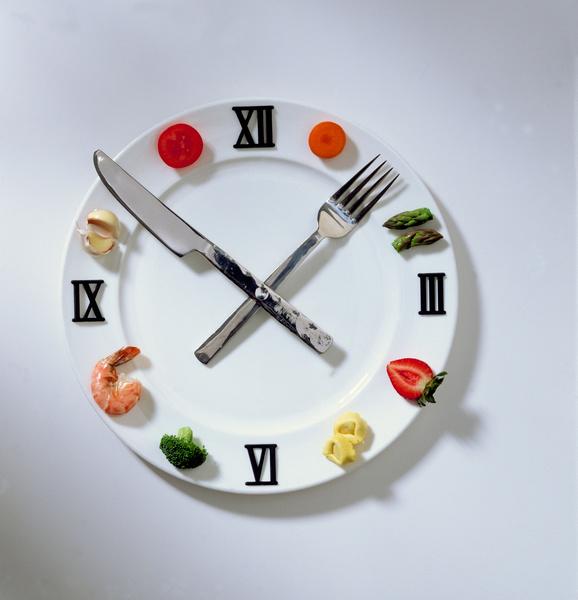 Фото №6 - 10 научно доказанных уловок, которые помогут похудеть быстро