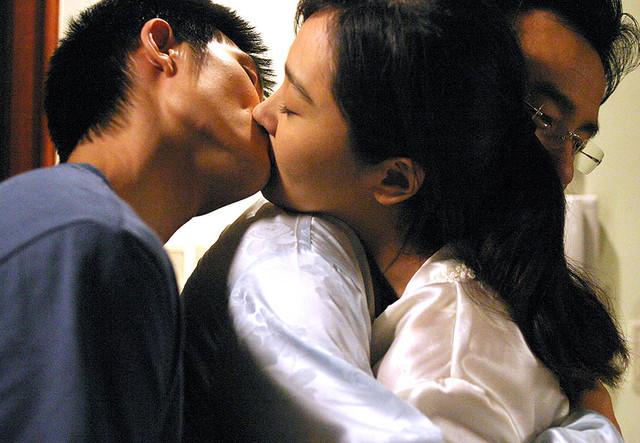 Фото №3 - Режиссер Ким Ки Дук умер от коронавируса. Вспоминаем легенду