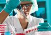 Борцы с Эболой стали «Людьми года-2014» по версии журнала TIME