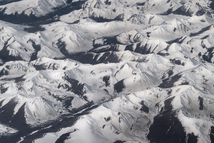 Фото №10 - От Заполярья до Кавказа: гид по горнолыжным курортам России