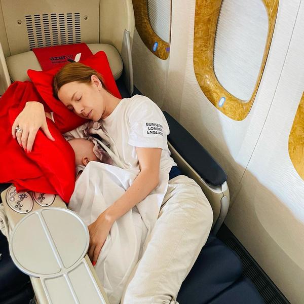 Наталья Подольская, инстаграм, последние новости 2021, фото