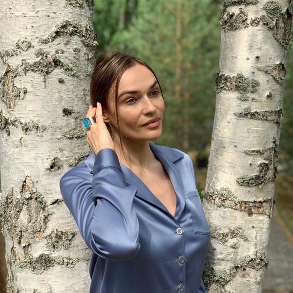 Алена Водонаева сын последние новости фото