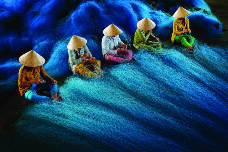 Выставка Самое удивительное в лофт проекте Этажи