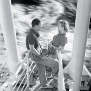 Какая степень близости оптимальна для вас в паре?