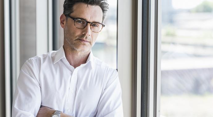 Как стать хорошим боссом, если вы интроверт