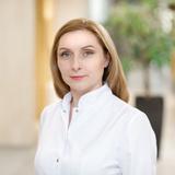 Нина Антипова