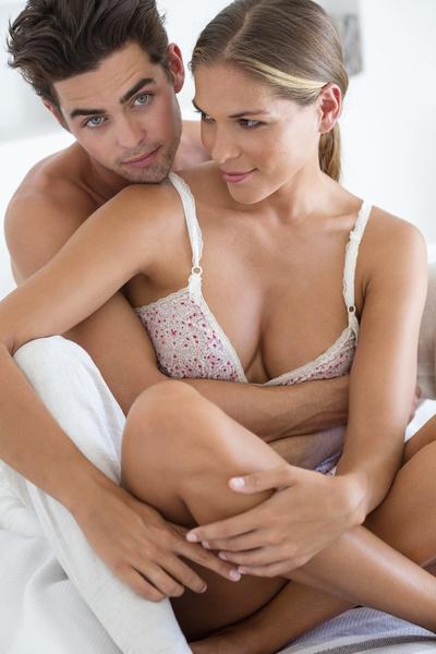 можно ли забеременеть после родов и другие мифы о контрацептивах