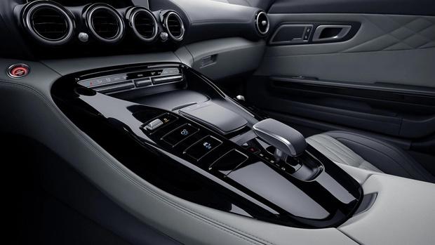 Фото №4 - 5 самых бесполезных фишек современных автомобилей
