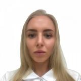 Купчихина Анна Викторовна