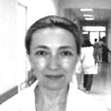Татьяна Машенцева