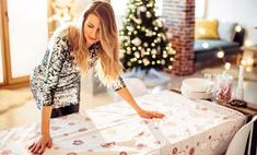 Деньги на столе и еще 12 новогодних примет на счастье