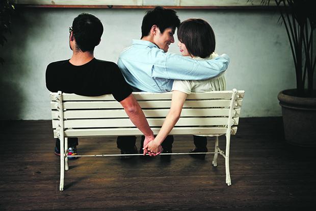 Фото №4 - Истории от частного детектива «про любовь» и чем все это заканчивается