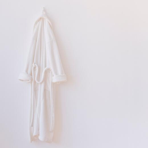 сонник халат