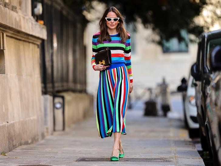 Фото №10 - 5 идеальных летних платьев, которые всегда будут в моде