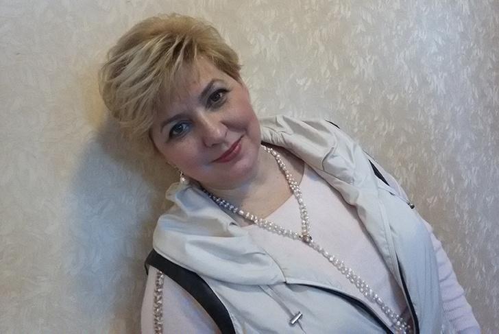 Фото №4 - Как стать успешной: история состоявшейся бизнес-леди