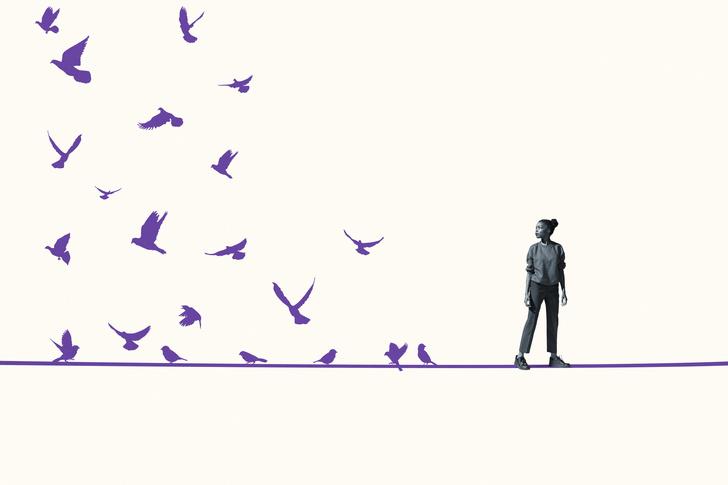 Фото №4 - Выбор профессии: что делает психолог и сколько зарабатывает