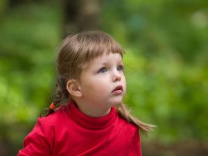 Фото №2 - 7 советов мамам непослушных детей