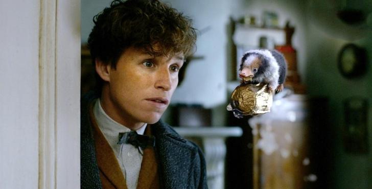 Фото №2 - Какие фильмы посмотреть фанатам «Гарри Поттера»? 🔮