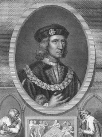 Фото №5 - Проклятие герцога Глостера: что не так с этим титулом, и кто носит его сейчас