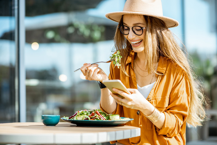 наименее вредная еда в макдональдсе не вредная, диетический здоровый полезный натуральный зож фастфуд, какой фастфуд самый низкокалорийный лучший можно есть на диете, менее калорийный