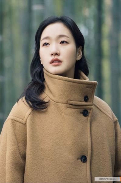 Фото №1 - Макияж как в дораме: как повторить корейский no makeup лук
