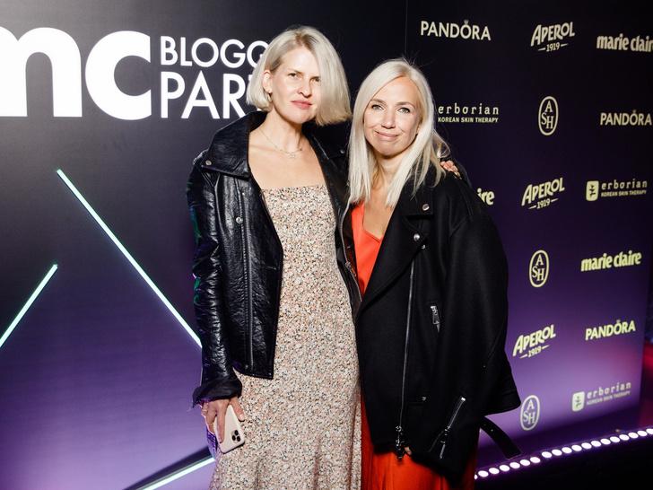 Фото №1 - MC Blogger Party 2021: как прошла самая яркая вечеринка блогеров