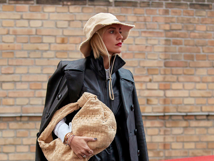 Фото №6 - Деловая мода: 5 трендов зимы, идеально подходящих для офиса