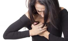 Почему болит грудь перед месячными: норма или сигнал тревоги, как облегчить боль в груди