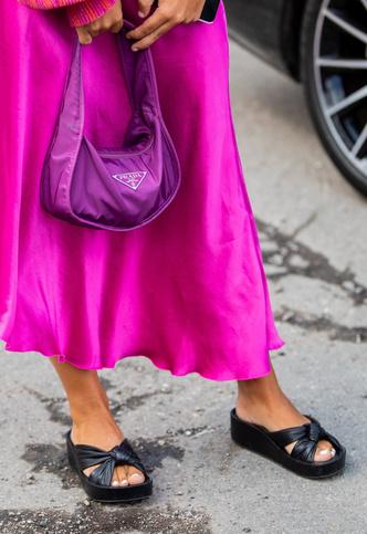 Фото №15 - Модный гороскоп: выбираем идеальную обувь по знаку Зодиака
