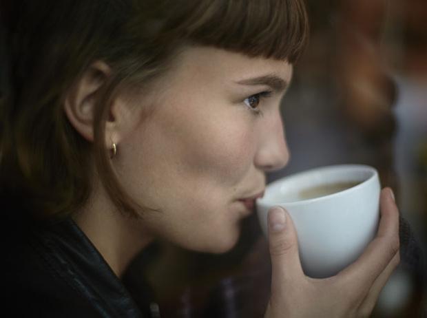 Фото №1 - Правда или миф: 6 фактов о кофе, которые вы не знали