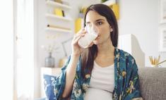 Тренд на вред: какие осложнения может вызвать растительное молоко