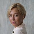 Ирина Гросс