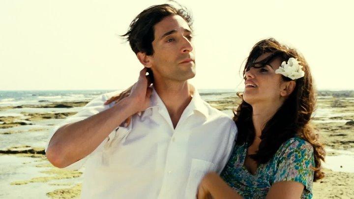 фильмы о любви, фильмы на реальных событиях