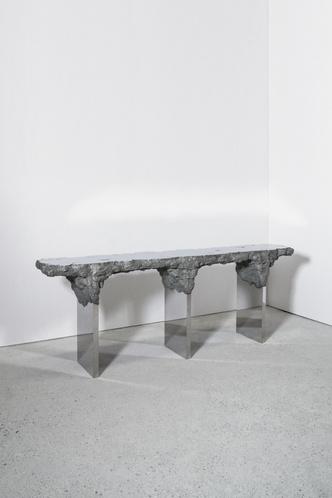 Фото №5 - Выставка китайского коллекционного дизайна в галерее «Эритаж»