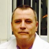 Михаил Костинов, д.м.н., профессор
