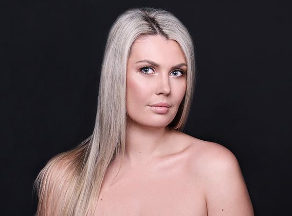 Фото №12 - «Мисс Планета – 2015» в Новокузнецке. Голосование за «Мисс WD» ЗАВЕРШЕНО!