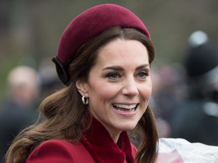 Фото №1 - 10 вещей, которые изменятся в жизни Кейт, когда она станет королевой