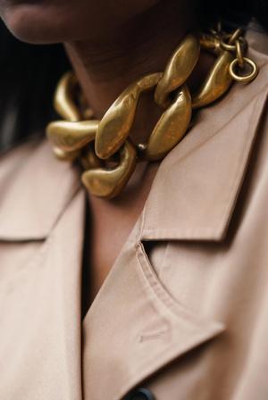 Фото №7 - Пора в пастель: как носить самые нежные оттенки сезона