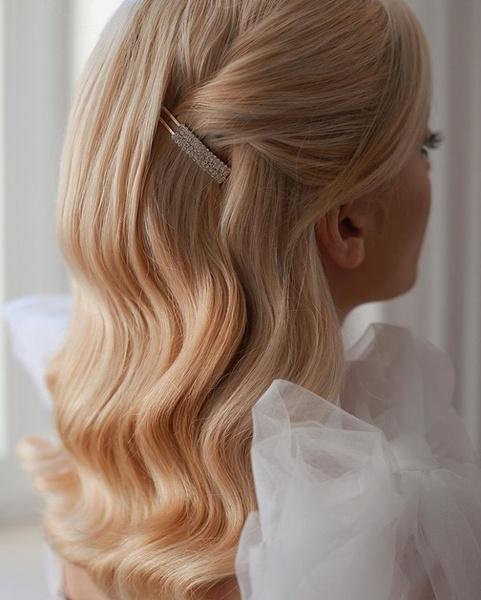 Фото №62 - Полный гид по уходу за волосами