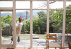Метод КонМари: пять простых советов по уборке дома