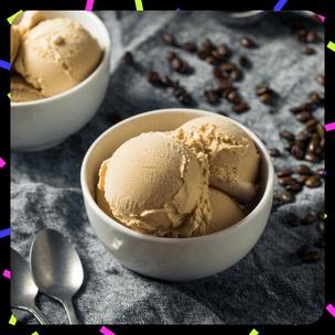 Фото №8 - Тест: Выбери самое невкусное мороженое и мы скажем, что может тебя порадовать 😉