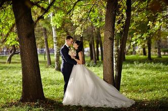 Фото №3 - Your Wedding AWARDS 2015: голосуй за самую красивую невесту!