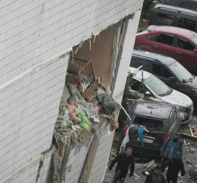взрыв в Ногинске, выживший ребенок фото, выжившая девочка, взрыв газа в Ногинске