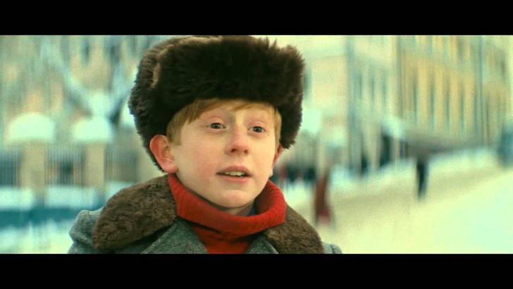 Фото №4 - До слез: трагические судьбы детей-актеров из любимых советских фильмов