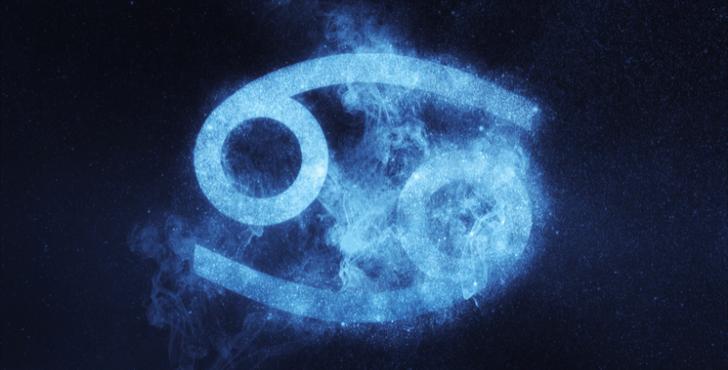 Фото №4 - Знаки зодиака, которым круто повезет в октябре 2021 🍀